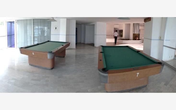 Foto de departamento en venta en  1252, club deportivo, acapulco de ju?rez, guerrero, 1191373 No. 21