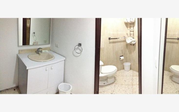 Foto de departamento en venta en  1252, club deportivo, acapulco de ju?rez, guerrero, 1804308 No. 06
