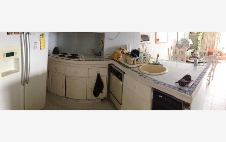 Foto de departamento en venta en  1252, club deportivo, acapulco de juárez, guerrero, 1804316 No. 03