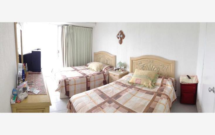 Foto de departamento en venta en  1252, club deportivo, acapulco de juárez, guerrero, 1804316 No. 04
