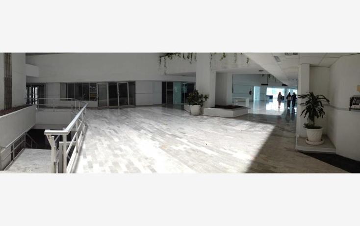 Foto de departamento en venta en  1252, club deportivo, acapulco de juárez, guerrero, 1804316 No. 21