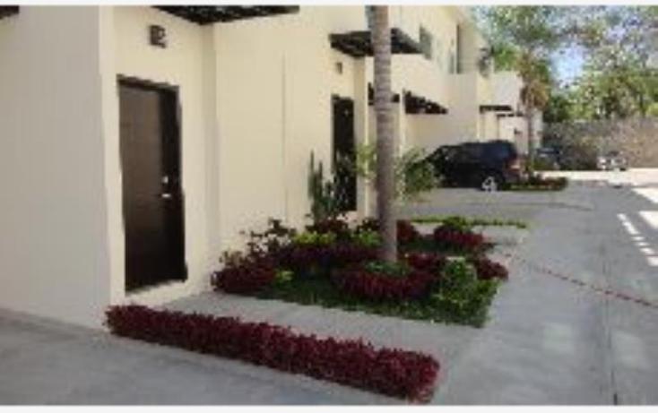 Foto de casa en venta en  125-2054, palmira tinguindin, cuernavaca, morelos, 827285 No. 03