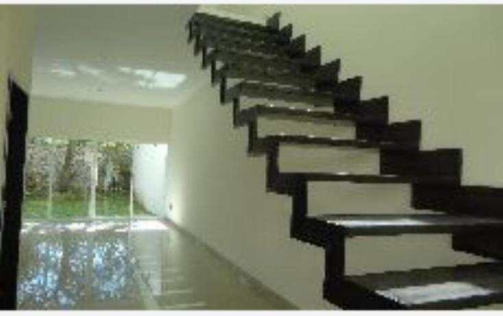Foto de casa en venta en  125-2054, palmira tinguindin, cuernavaca, morelos, 827285 No. 05
