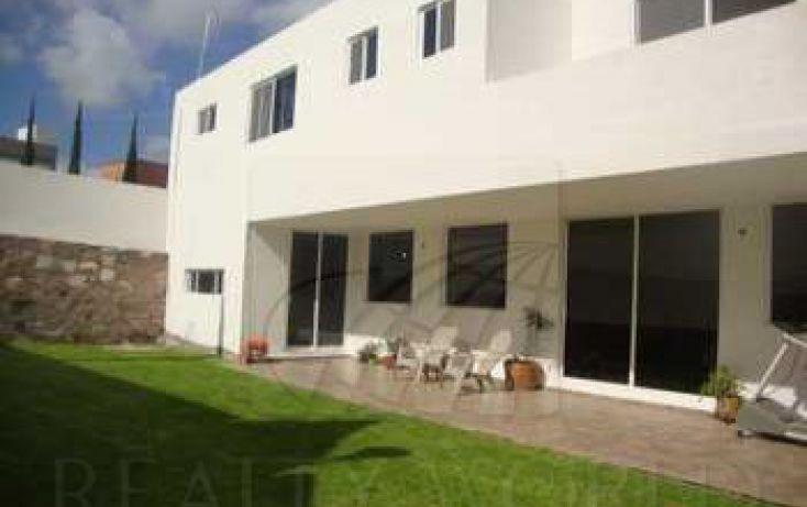 Foto de casa en venta en 12534, los cipreses, corregidora, querétaro, 2012663 no 01