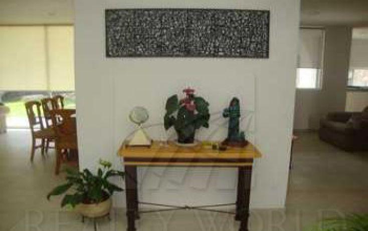 Foto de casa en venta en 12534, los cipreses, corregidora, querétaro, 2012663 no 02