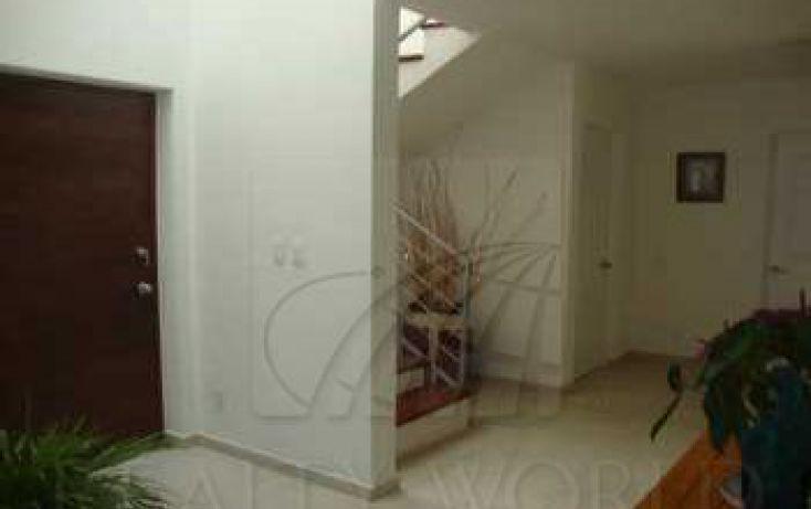 Foto de casa en venta en 12534, los cipreses, corregidora, querétaro, 2012663 no 03