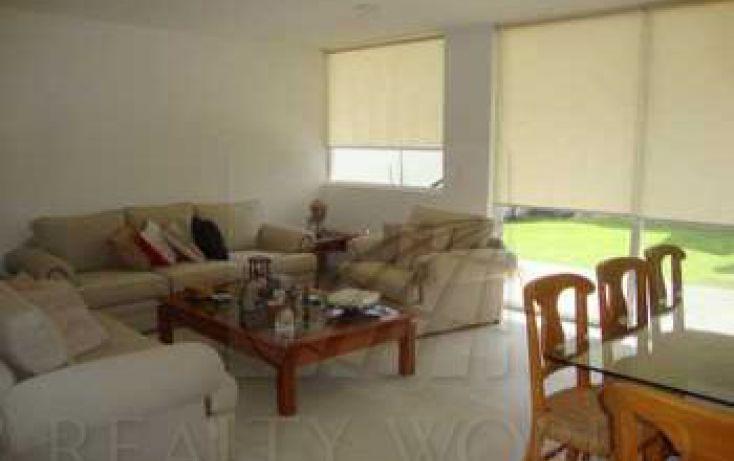 Foto de casa en venta en 12534, los cipreses, corregidora, querétaro, 2012663 no 04