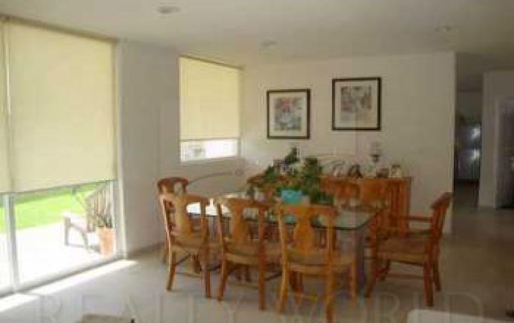 Foto de casa en venta en 12534, los cipreses, corregidora, querétaro, 2012663 no 05