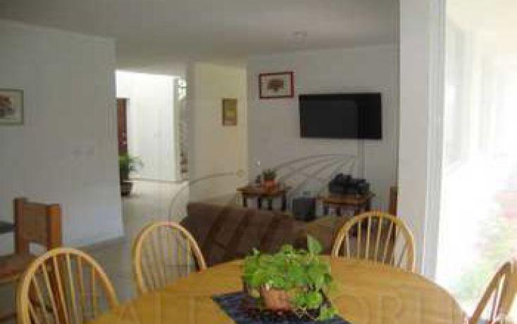 Foto de casa en venta en 12534, los cipreses, corregidora, querétaro, 2012663 no 09
