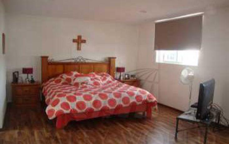 Foto de casa en venta en 12534, los cipreses, corregidora, querétaro, 2012663 no 10