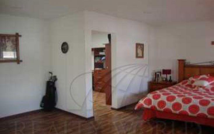 Foto de casa en venta en 12534, los cipreses, corregidora, querétaro, 2012663 no 11