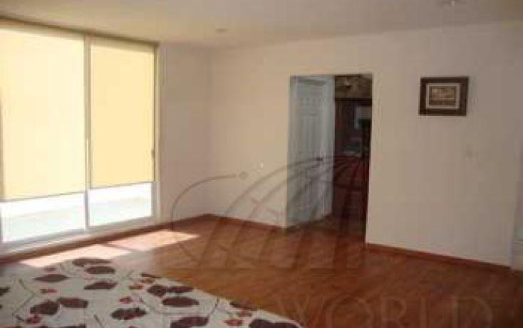 Foto de casa en venta en 12534, los cipreses, corregidora, querétaro, 2012663 no 12