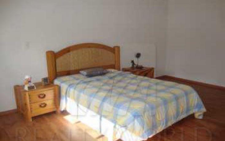 Foto de casa en venta en 12534, los cipreses, corregidora, querétaro, 2012663 no 13