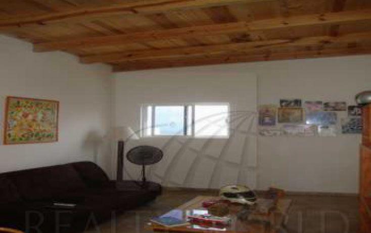 Foto de casa en venta en 12534, los cipreses, corregidora, querétaro, 2012663 no 14
