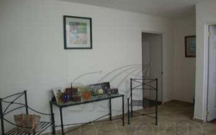 Foto de casa en venta en 12534, los cipreses, corregidora, querétaro, 2012663 no 15