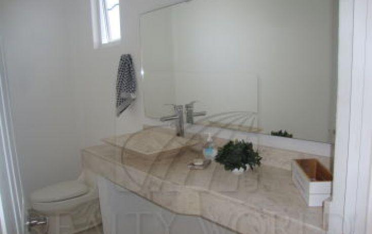 Foto de casa en venta en 12534, los cipreses, corregidora, querétaro, 2012663 no 16