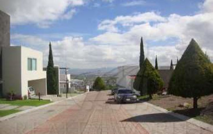 Foto de casa en venta en 12534, los cipreses, corregidora, querétaro, 2012663 no 18