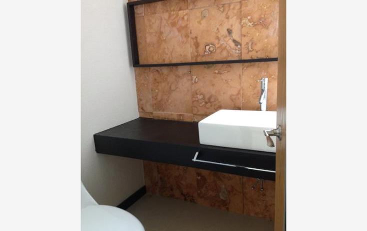 Foto de casa en venta en colirbir 12544, colinas de santa bárbara, colima, colima, 1403609 No. 03