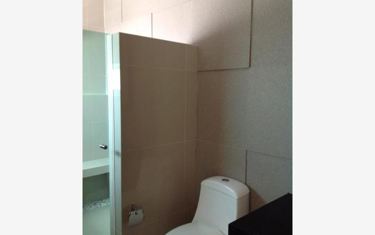 Foto de casa en venta en colirbir 12544, colinas de santa bárbara, colima, colima, 1403609 No. 09