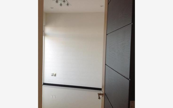 Foto de casa en venta en colirbir 12544, colinas de santa bárbara, colima, colima, 1403609 No. 14
