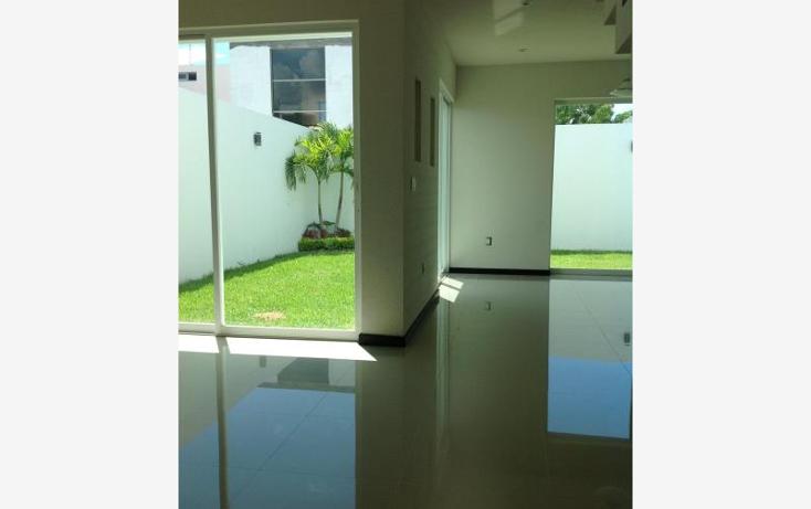 Foto de casa en venta en  12544, las palmas, colima, colima, 1403609 No. 01