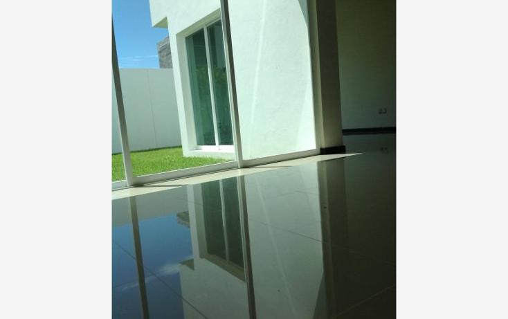 Foto de casa en venta en  12544, las palmas, colima, colima, 1403609 No. 02
