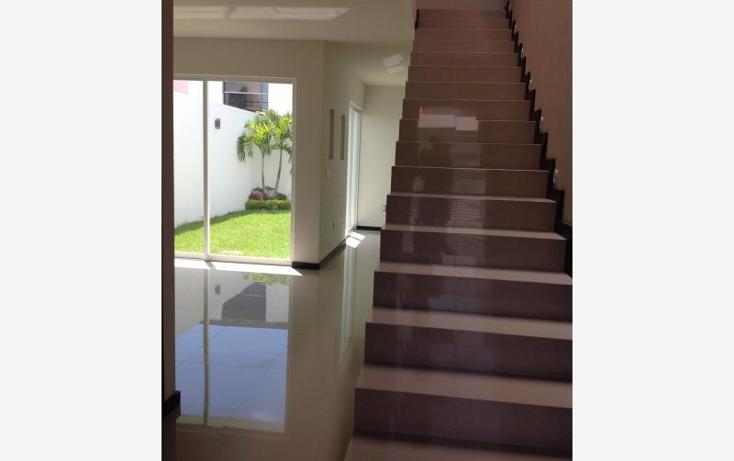Foto de casa en venta en  12544, las palmas, colima, colima, 1403609 No. 05