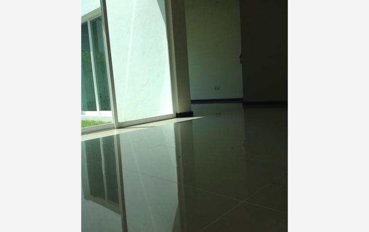 Foto de casa en venta en  12544, las palmas, colima, colima, 1403609 No. 12
