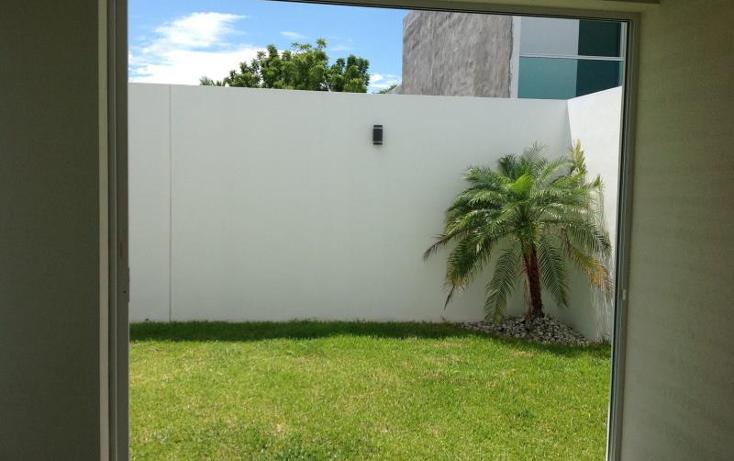 Foto de casa en venta en  12544, las palmas, colima, colima, 1403609 No. 13
