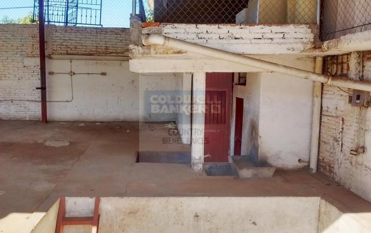 Foto de local en renta en  1255, independencia, culiacán, sinaloa, 1566880 No. 02
