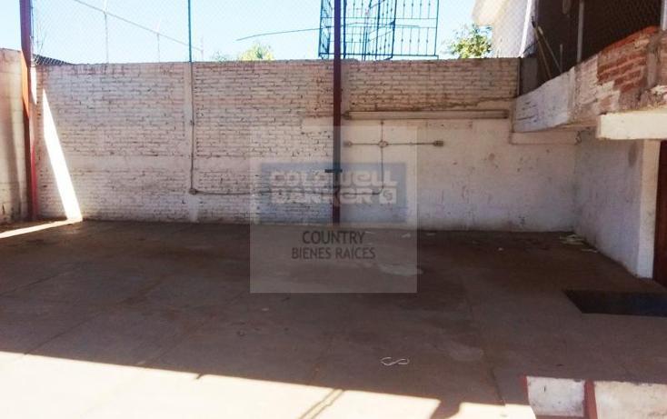 Foto de local en renta en  1255, independencia, culiacán, sinaloa, 1566880 No. 03