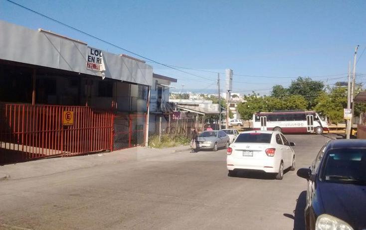 Foto de local en renta en  1255, independencia, culiacán, sinaloa, 1566880 No. 06
