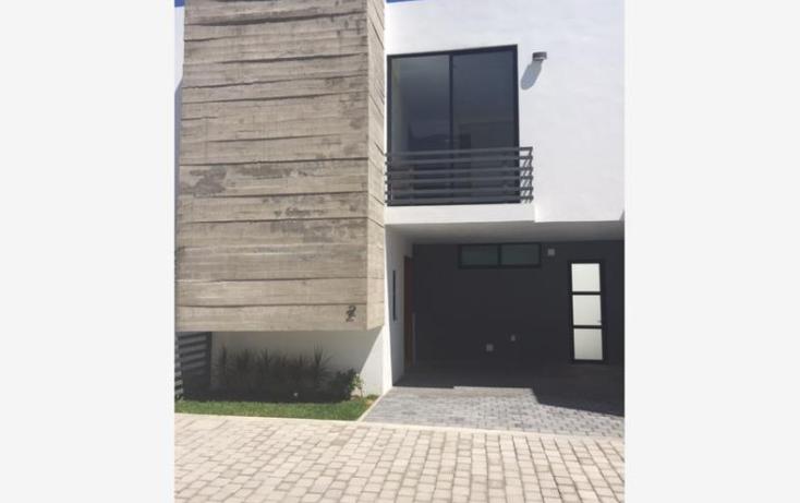 Foto de casa en venta en  1258, ciudad granja, zapopan, jalisco, 1945406 No. 02