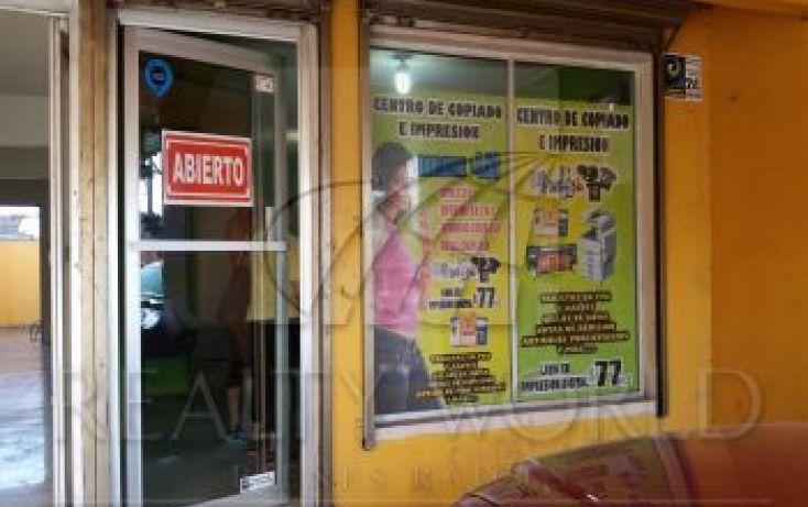 Foto de local en venta en 1258, el refugio sector 2, san nicolás de los garza, nuevo león, 1508877 no 02