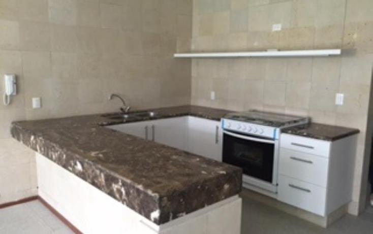 Foto de casa en venta en  125-b, santo domingo, tepoztlán, morelos, 2028544 No. 09
