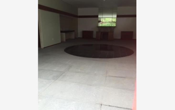 Foto de casa en venta en  125-b, santo domingo, tepoztlán, morelos, 2028544 No. 10