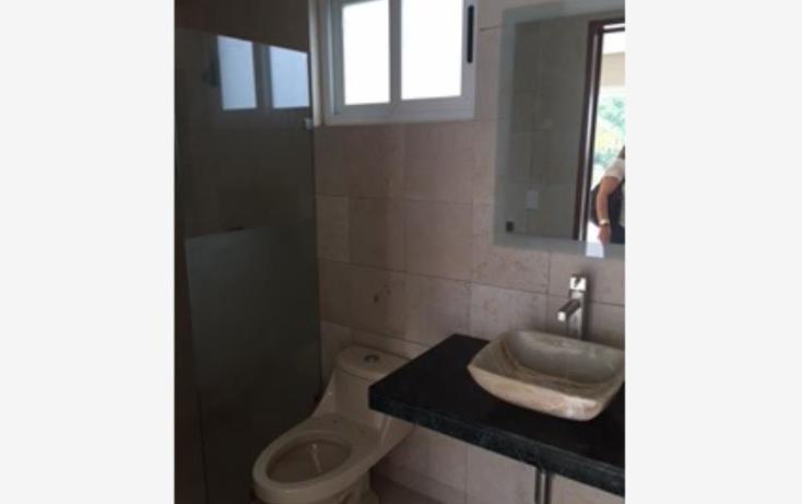 Foto de casa en venta en  125-b, santo domingo, tepoztlán, morelos, 2028544 No. 11