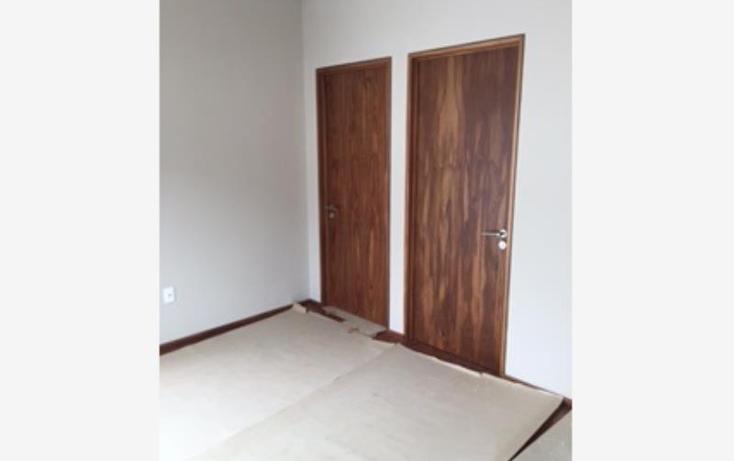 Foto de casa en venta en  125-b, santo domingo, tepoztlán, morelos, 2028544 No. 13