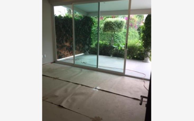 Foto de casa en venta en  125-b, santo domingo, tepoztlán, morelos, 2028544 No. 15