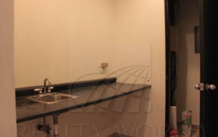 Foto de oficina en renta en 126, del paseo residencial 7 sector, monterrey, nuevo león, 1996369 no 08