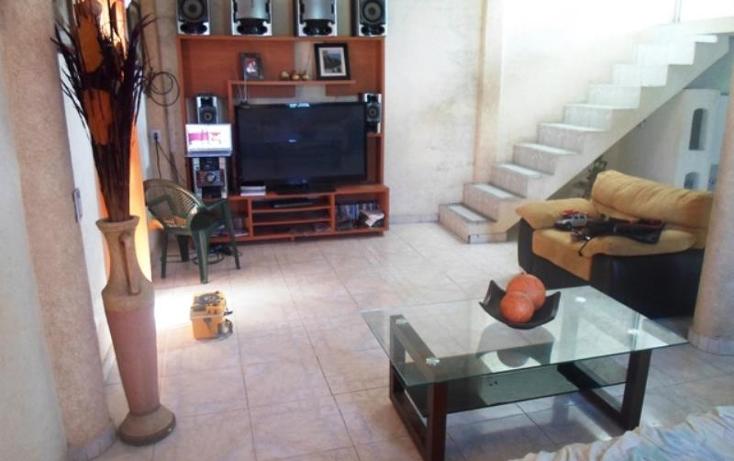 Foto de casa en venta en  126, las cruces, acapulco de ju?rez, guerrero, 1598746 No. 04