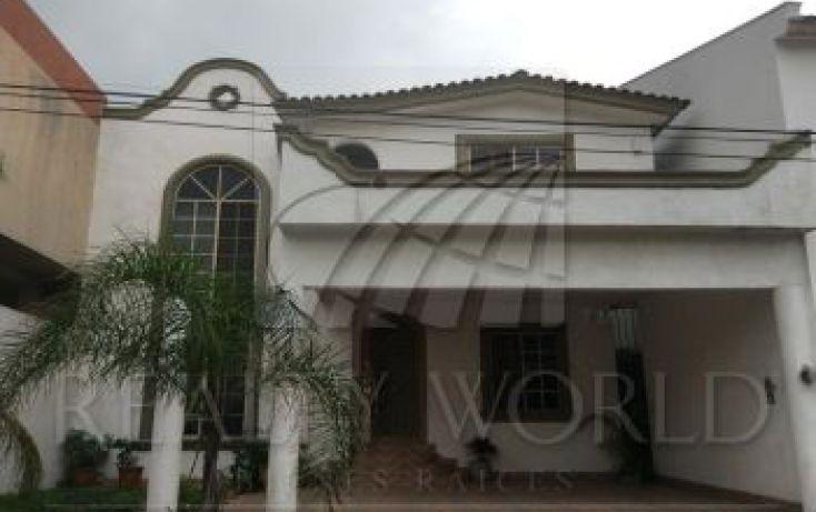 Foto de casa en venta en 126, las cumbres 2 sector ampliación, monterrey, nuevo león, 1232501 no 01