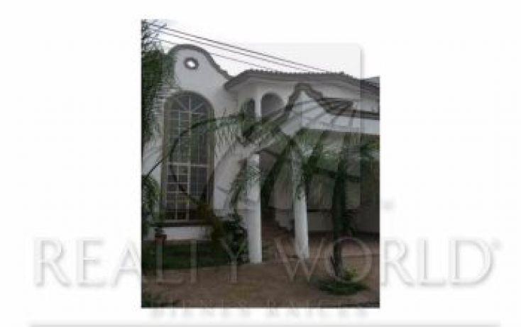 Foto de casa en venta en 126, las cumbres 2 sector ampliación, monterrey, nuevo león, 1232501 no 02