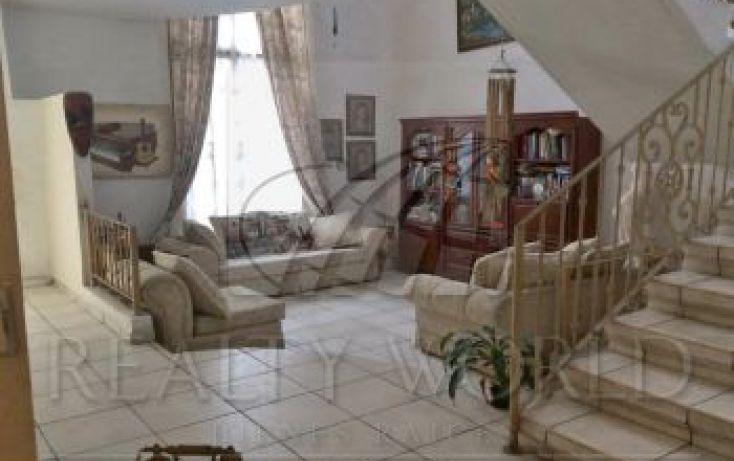 Foto de casa en venta en 126, las cumbres 2 sector ampliación, monterrey, nuevo león, 1232501 no 03