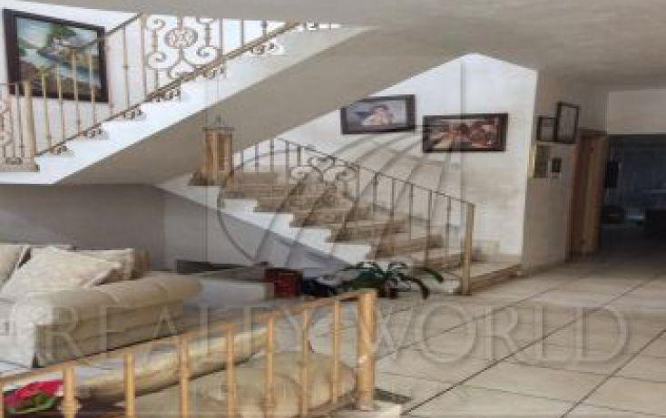 Foto de casa en venta en 126, las cumbres 2 sector ampliación, monterrey, nuevo león, 1232501 no 04