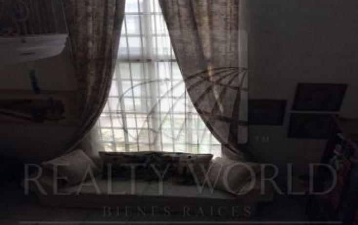 Foto de casa en venta en 126, las cumbres 2 sector ampliación, monterrey, nuevo león, 1232501 no 05