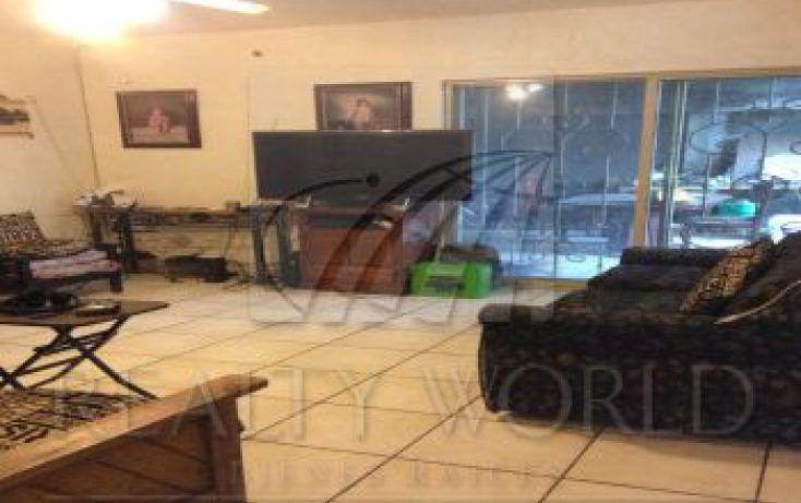Foto de casa en venta en 126, las cumbres 2 sector ampliación, monterrey, nuevo león, 1232501 no 06
