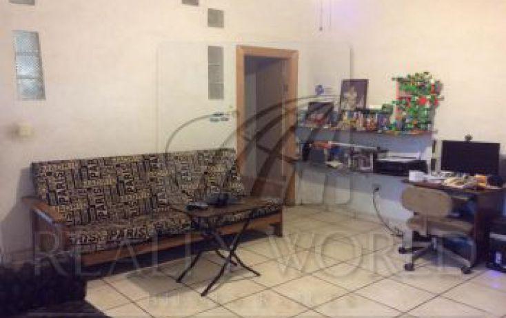 Foto de casa en venta en 126, las cumbres 2 sector ampliación, monterrey, nuevo león, 1232501 no 08