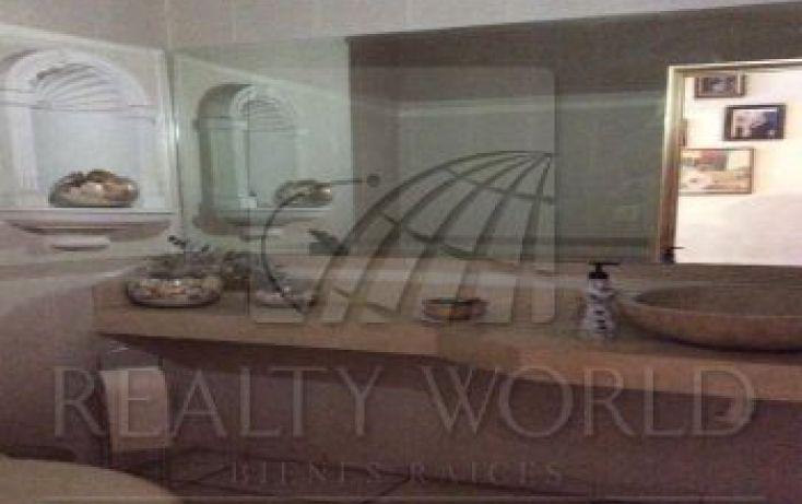 Foto de casa en venta en 126, las cumbres 2 sector ampliación, monterrey, nuevo león, 1232501 no 10