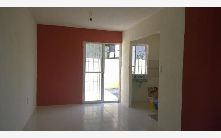 Foto de casa en renta en  126, los torrentes, veracruz, veracruz de ignacio de la llave, 1224759 No. 02